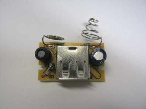 2013-12-21_Mod_1AA_Launcher9_03.JPG