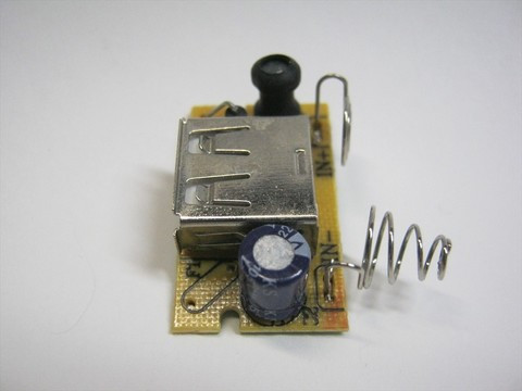 2013-12-21_Mod_1AA_Launcher9_07.JPG