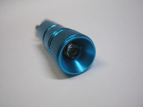 2013-12-23_LED-MICRO-LIGHT_10.JPG