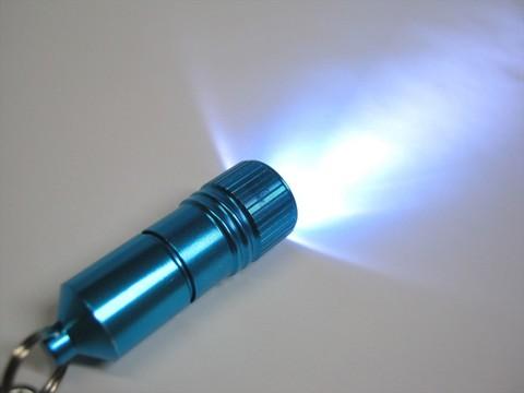 2013-12-23_LED-MICRO-LIGHT_21.JPG