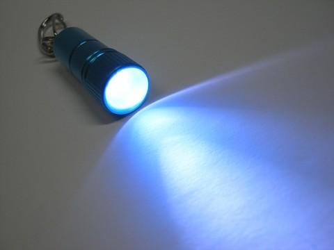 2013-12-23_LED-MICRO-LIGHT_22.JPG