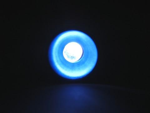2013-12-23_LED-MICRO-LIGHT_23.JPG