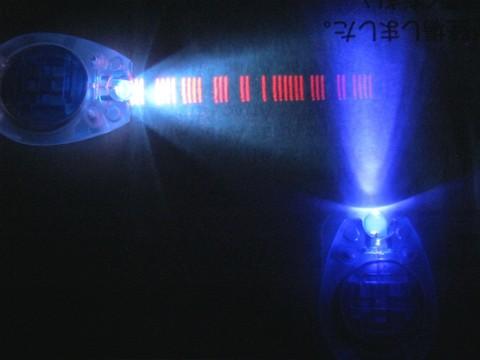 2013-12-31_Black_Light_56.JPG