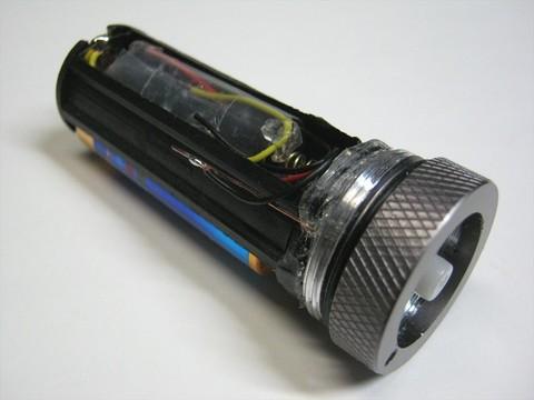 2014-01-04_Mod_Launcher9_PowerLED_61.JPG