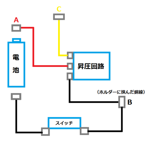 2014-01-04_Mod_Launcher9_PowerLED_X2.png