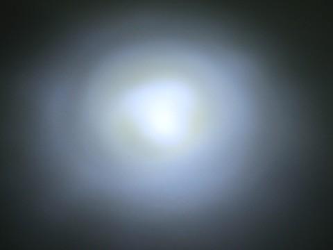 2014-01-07_Reflector_Launcher_39.JPG