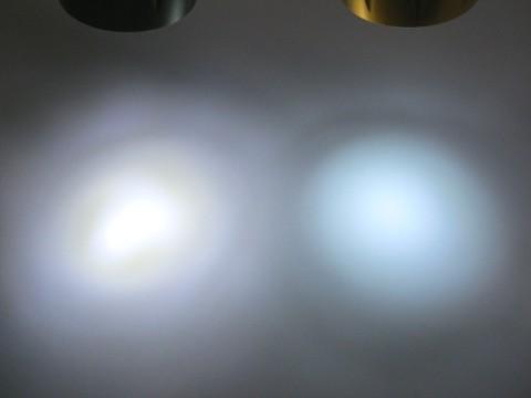 2014-01-07_Reflector_Launcher_44.JPG