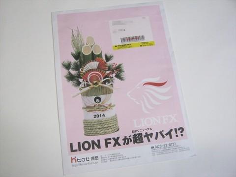 2014-01-09_LIONFX_DM_02.JPG