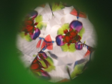 2014-01-12_Kaleidoscope_22.JPG