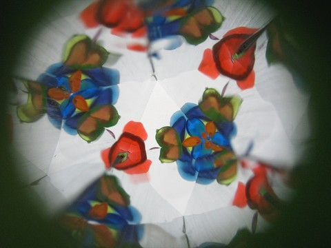 2014-01-12_Kaleidoscope_23.JPG