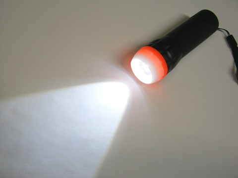 2014-01-19_SUPER-LED-ZOOM-LIGHT_65.JPG