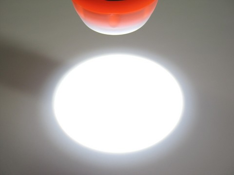 2014-01-19_SUPER-LED-ZOOM-LIGHT_67.JPG