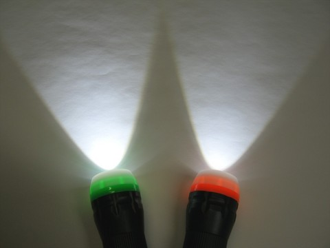 2014-01-19_SUPER-LED-ZOOM-LIGHT_71.JPG