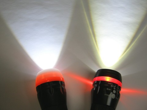 2014-01-19_SUPER-LED-ZOOM-LIGHT_75.JPG