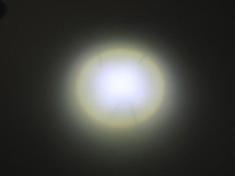 2014-01-23_Zoom_Launcher_27.JPG