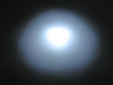 2014-02-02_Mod_Reflector_Launcher_44.JPG