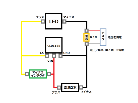 2014-02-07_Mod_SuperZoomLight_04.png
