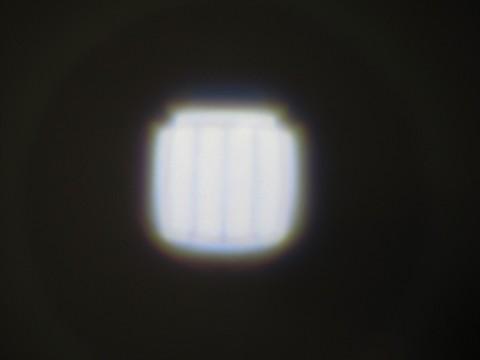 2014-02-07_Mod_SuperZoomLight_54.JPG