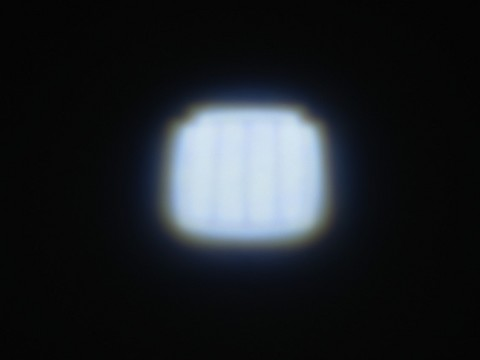 2014-02-15_Launcher9_XP-G_R4_50.JPG