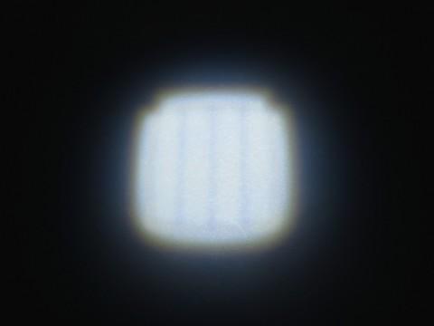 2014-02-15_Launcher9_XP-G_R4_67.JPG