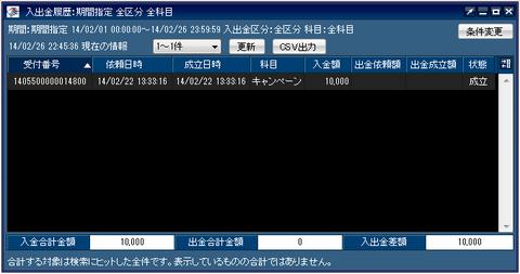 2014-02-26_LIONFX_DM_16.png