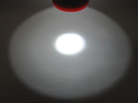 2014-03-01_Mod_Reflector_05.JPG