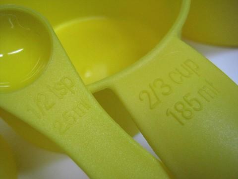 2014-03-03_Measuring-Spoon_09.JPG