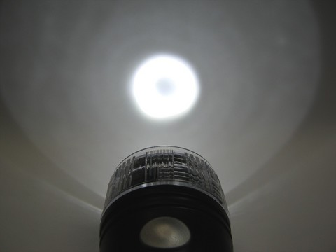 2014-03-06_Flashlight_47.JPG