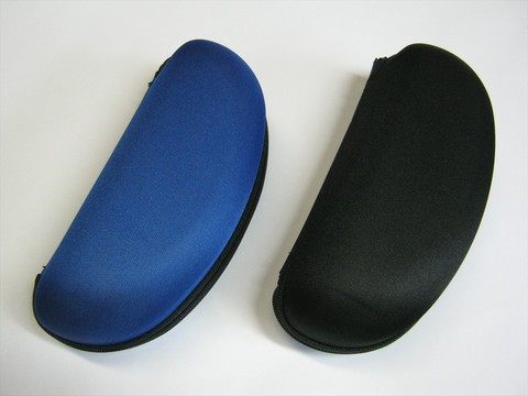2014-04-14_glasses_case_05.JPG