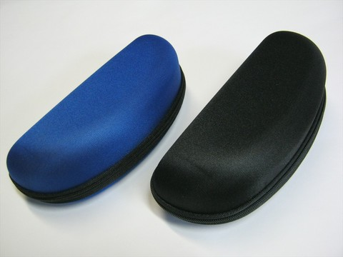 2014-04-14_glasses_case_06.JPG
