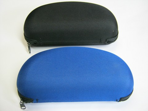 2014-04-14_glasses_case_08.JPG
