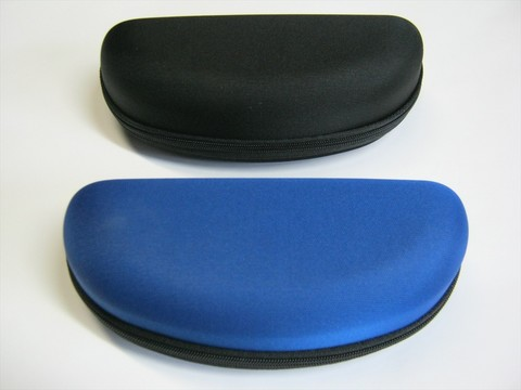 2014-04-14_glasses_case_09.JPG