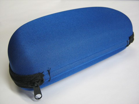 2014-04-14_glasses_case_10.JPG