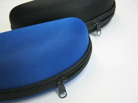 2014-04-14_glasses_case_11.JPG