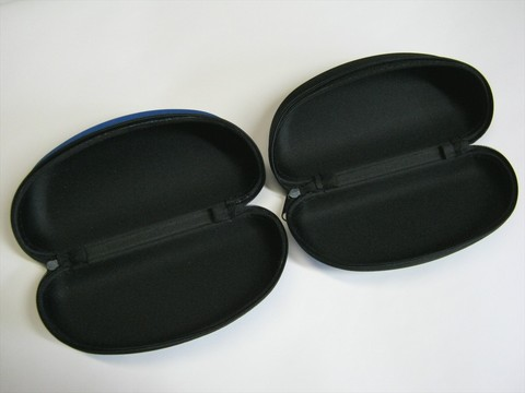 2014-04-14_glasses_case_13.JPG