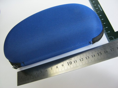 2014-04-14_glasses_case_17.JPG