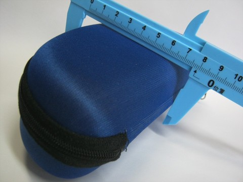 2014-04-14_glasses_case_18.JPG