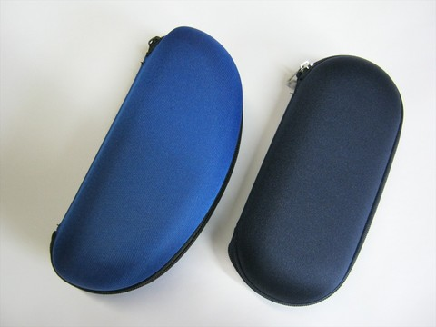 2014-04-14_glasses_case_19.JPG