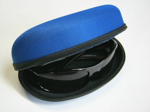 2014-04-14_glasses_case_22.JPG