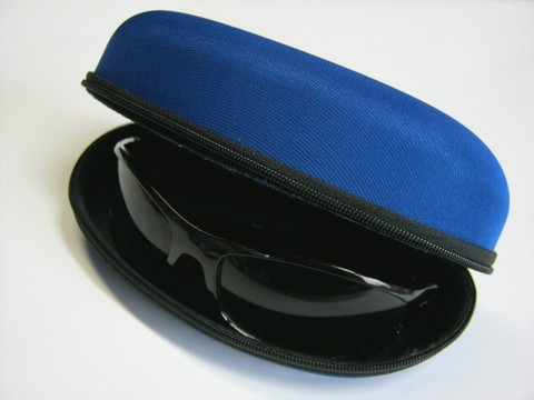 2014-04-14_glasses_case_23.JPG