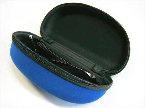 2014-04-14_glasses_case_24.JPG