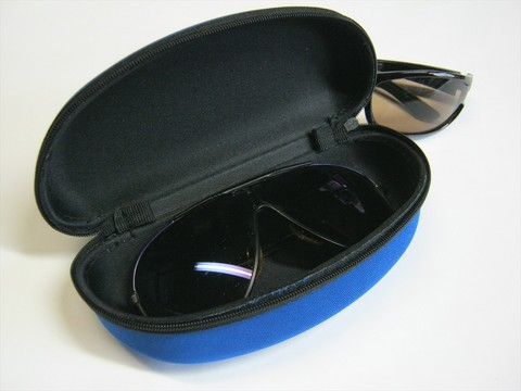 2014-04-14_glasses_case_26.JPG