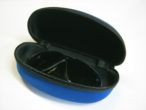 2014-04-14_glasses_case_27.JPG