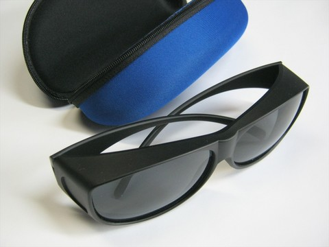 2014-04-14_glasses_case_30.JPG