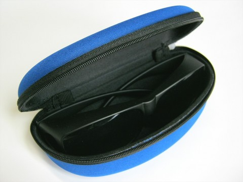 2014-04-14_glasses_case_31.JPG
