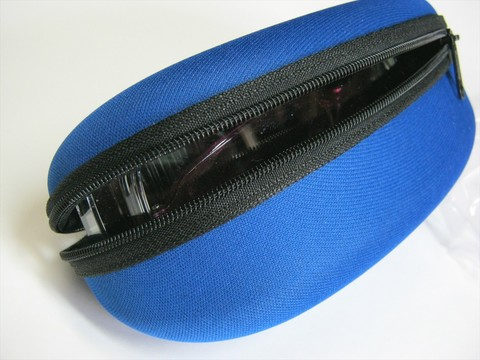 2014-04-14_glasses_case_37.JPG