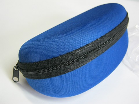 2014-04-14_glasses_case_38.JPG