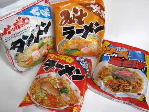 2014-04-15_CanDo_Noodles_06.JPG