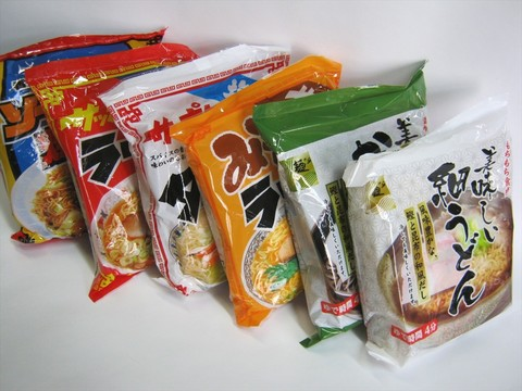2014-04-15_CanDo_Noodles_08.JPG