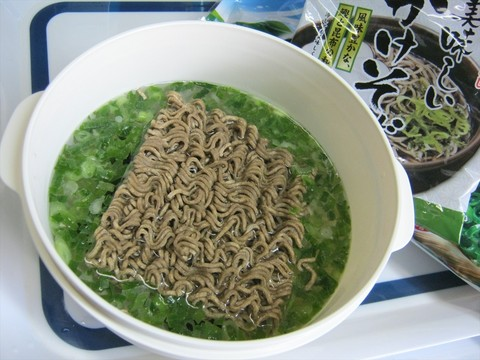 2014-04-15_CanDo_Noodles_19.JPG